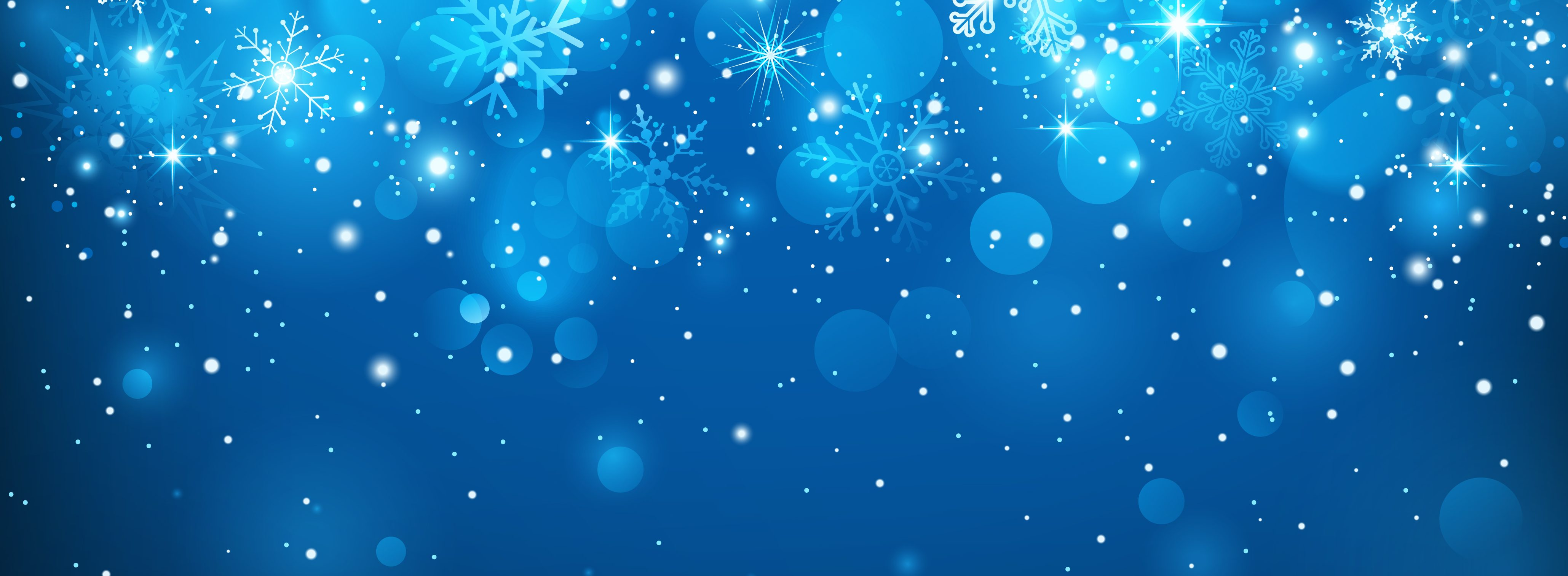 Αυτά τα Χριστούγεννα υιοθετούμε τις ευχές μικρών παιδιών.